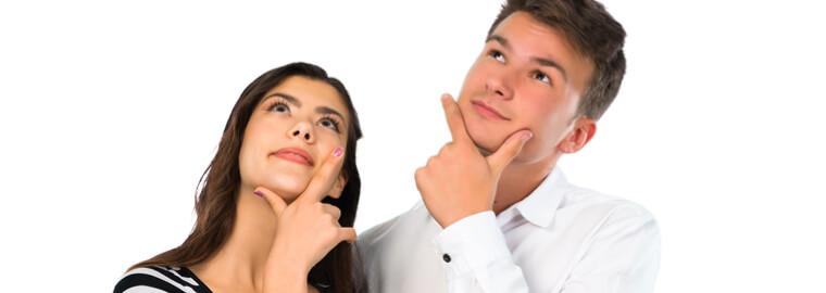 最新の国際結婚の傾向・トレンド『国際結婚の相手はどこの国?』を知りたい外国人カップル