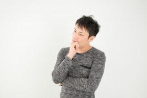 国際結婚の傾向・トレンドを知りたい日本人男性