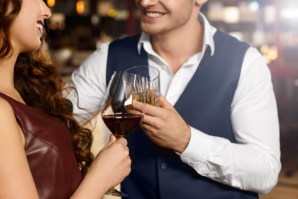 国際結婚で業者婚(お見合い費用と入会費用)でかかる費用はどれくらい?