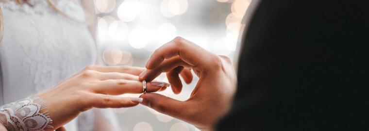 国際結婚はいくらかかる?お金と費用はかなりかかります。