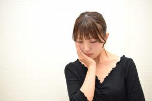 国際結婚を両親に反対された日本人女性