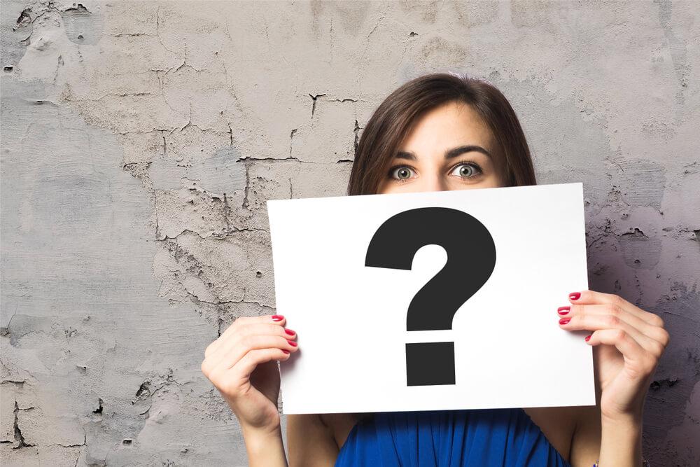 国際結婚における離婚率70%ってどういう意味?外国人女性が?ボードを掲げている