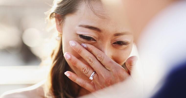 国際結婚カップルのうち、1人でも日本人であれば、生まれてくる子供はかならず日本国籍を有している
