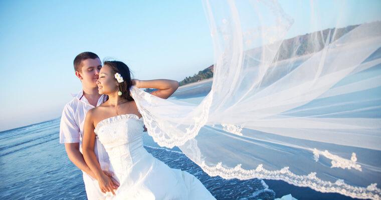 国際結婚から生まれてくる子供の国籍は、パートナーの国籍と子供を産む場所が重要!