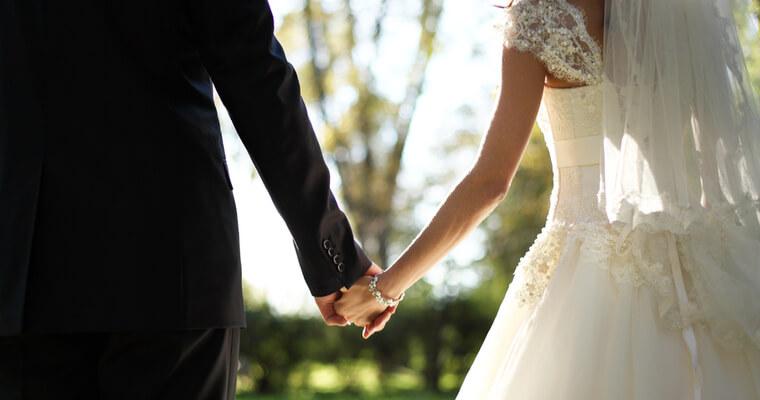 国際結婚とは?