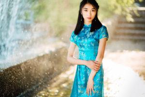 中国人女性とお見合いで国際結婚した男が、国際結婚相談所の実情・利用した感想は、ほとんどが個人事業主であること。ベトナムではお見合い女性が来なかった