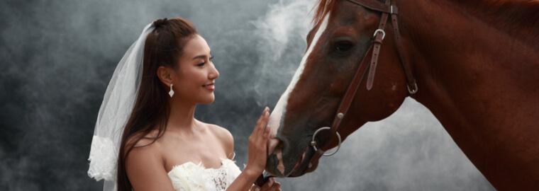 中国人女性とお見合いで国際結婚した男が、国際結婚相談所の実情・利用した感想は、ほとんどが個人事業主であること。ムリヤリ婚約を迫られた