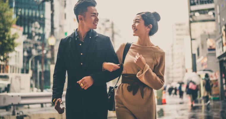 国際結婚した後、どこの国・どこの場所に住むのか?国際結婚後住む場所のまとめ