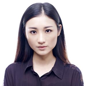 海外に住む日本人女性