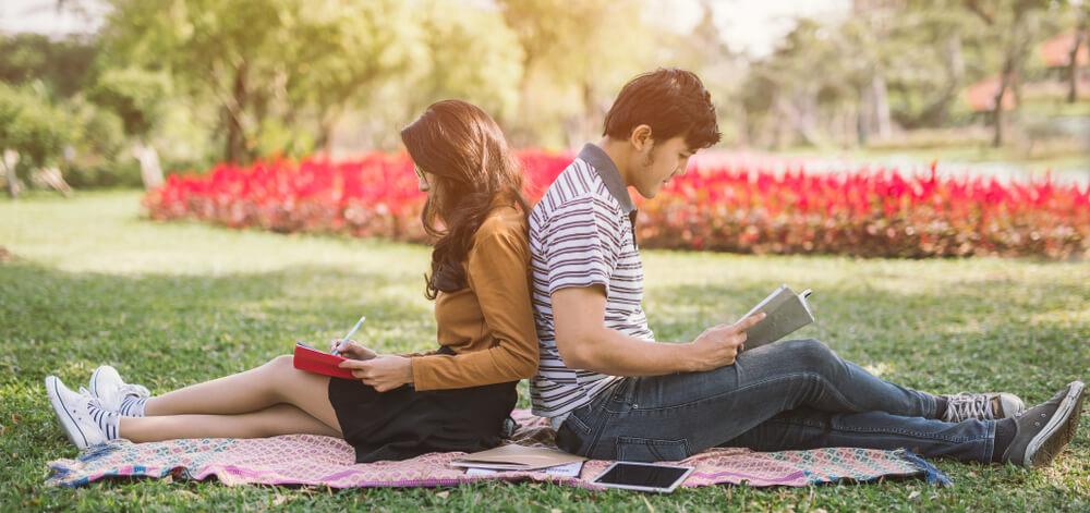 日本国内の在日外国人と国際結婚した結果、幸せな結婚生活を送れている国際結婚カップル