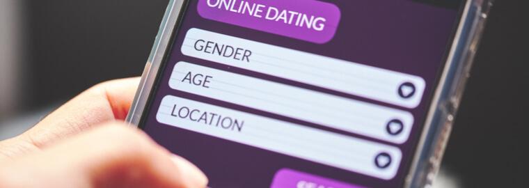 国際結婚のために使ったマッチングアプリの費用