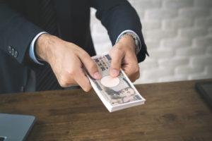 国際結婚で費用がいくらかかるか知ってますか?愛だけで国際結婚できないって、知っていますか?