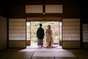 国際結婚での結婚式費用と披露宴費用