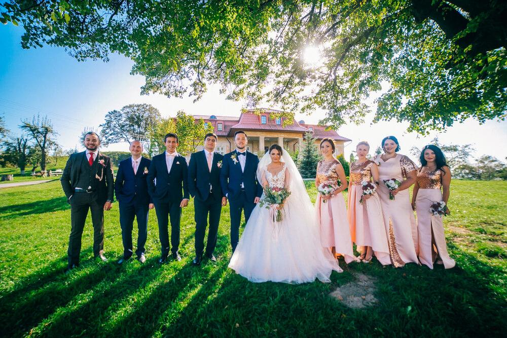 国際結婚が増えれば、あたりまえのように日本で見られる外国人の結婚式
