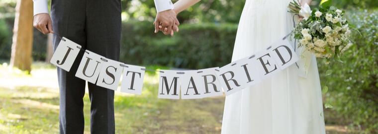 国際結婚の統計データと傾向は?人口動態統計を使ったデータ分析