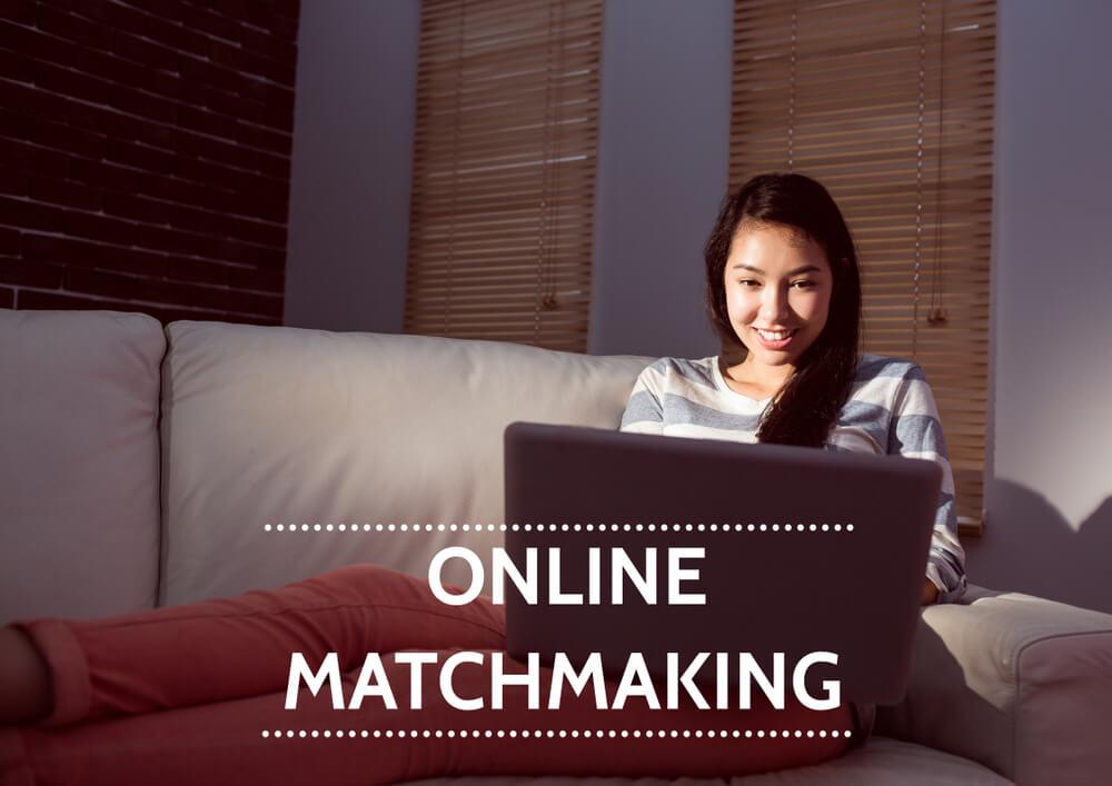 国際結婚相談所とマッチングアプリに登録する、ビザ目的の技能実習生