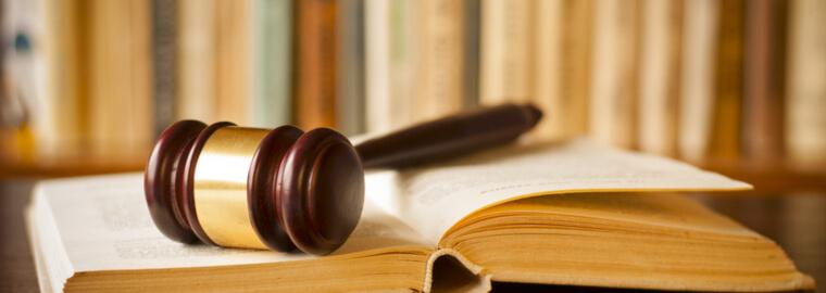 国際結婚して、日常の生活で苦労することは、法律の知識が必要不可欠なこと