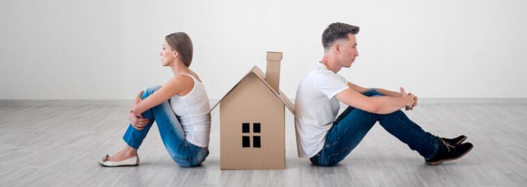 国際結婚の離婚率が高いといわれる理由
