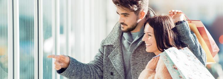 国際結婚して、金銭面で苦労することは、ふだんの生活も国際結婚はお金がかかること