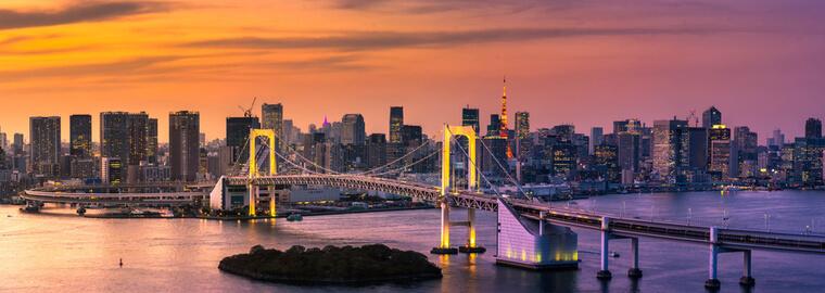 国際結婚は日本人男性の方が日本人女性よりも多い。比率は7対1