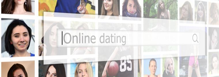 マッチングアプリは、外国人の利用者が多いので、簡単に知り合える、出会える、国際結婚できる