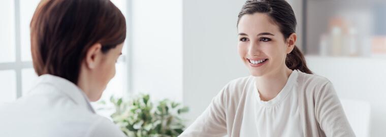 国際結婚相談所で外国人と出会う、知り合う、国際結婚する