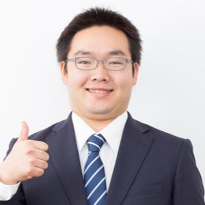 中国人女性と国際結婚したい日本人B