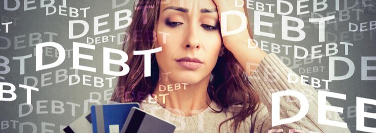 入管法上の保証人は、借金の連帯保証人とはまるで違う