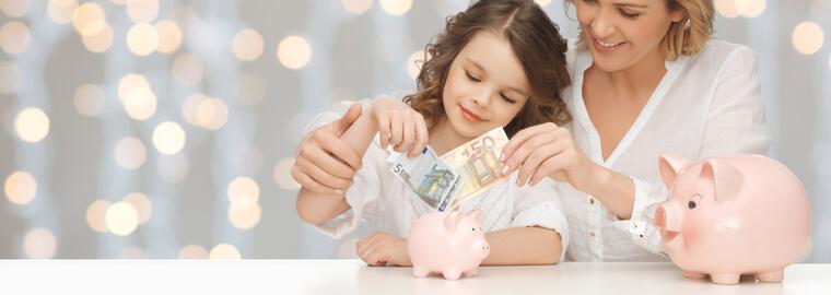 国際結婚後の里帰り費用はいくらくらいなの?
