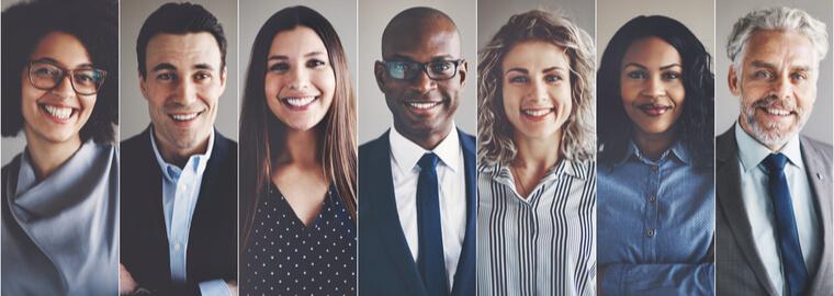 究極の行政書士は、企業のニーズに応えるため、あらゆる依頼に対応できるビジネスネットワークを構築している