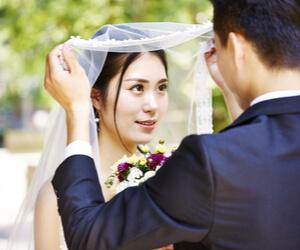 婚活男性におすすめのマリアップ(MarryUp)